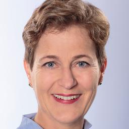 Dr. Anemone Bippes - BK Kommunikation GbR Verlagsgesellschaft - Baden-Baden
