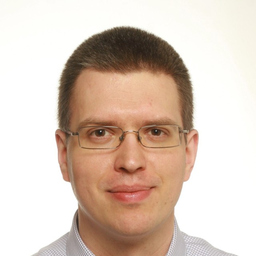 Josef Kraitz - avato consulting ag - Frankfurt