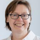 Heike Schulz - Achim