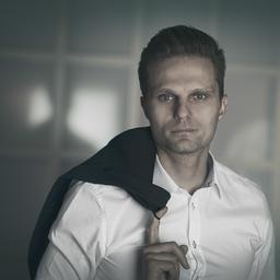 Nico Petri - Nico Petri - Guben