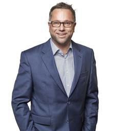 Dr. Thorsten Derieth's profile picture