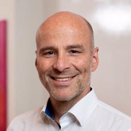 Tom Schmidt - 2DEVELOP Unternehmensberatung für Führung und Motivationsmanagement - Hamburg
