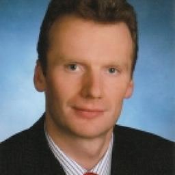 Prof. Dr. Klaus Thiel - Westfälische Hochschule - Bocholt