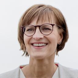 Kathrin Meister - wordflow Textagentur - Frechen bei Köln