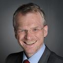 Frank Stein - Bergisch Gladbach