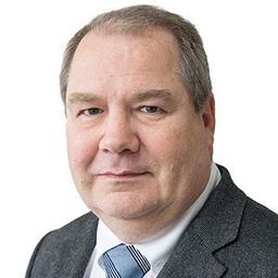 Roland Schmid - ABPREX AG - Münchenstein BL