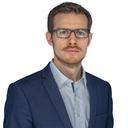 Christoph Rösler - Mannheim