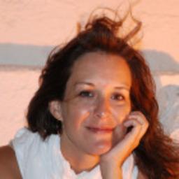 Marina Pavlidou - Studius - Athens