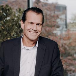 Michael Cappello's profile picture