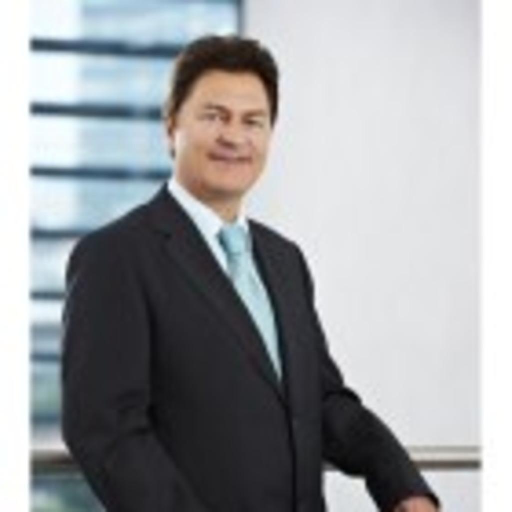 Hans dieter burmester digital infrastructure siemens for Dieter burmester