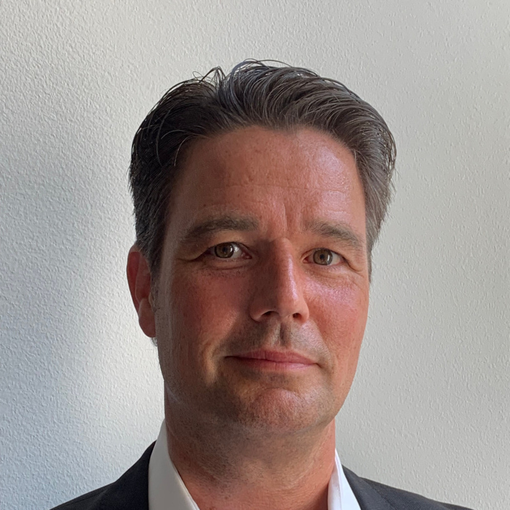 Carsten Mechlinski's profile picture