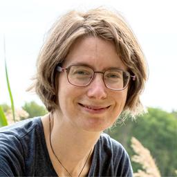 Sabrina Kley - Sabrina Kley - Erlangen