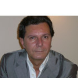 Thierry Brousse's profile picture