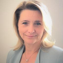 Anna Gutzmann - AUDI AG - Ingolstadt