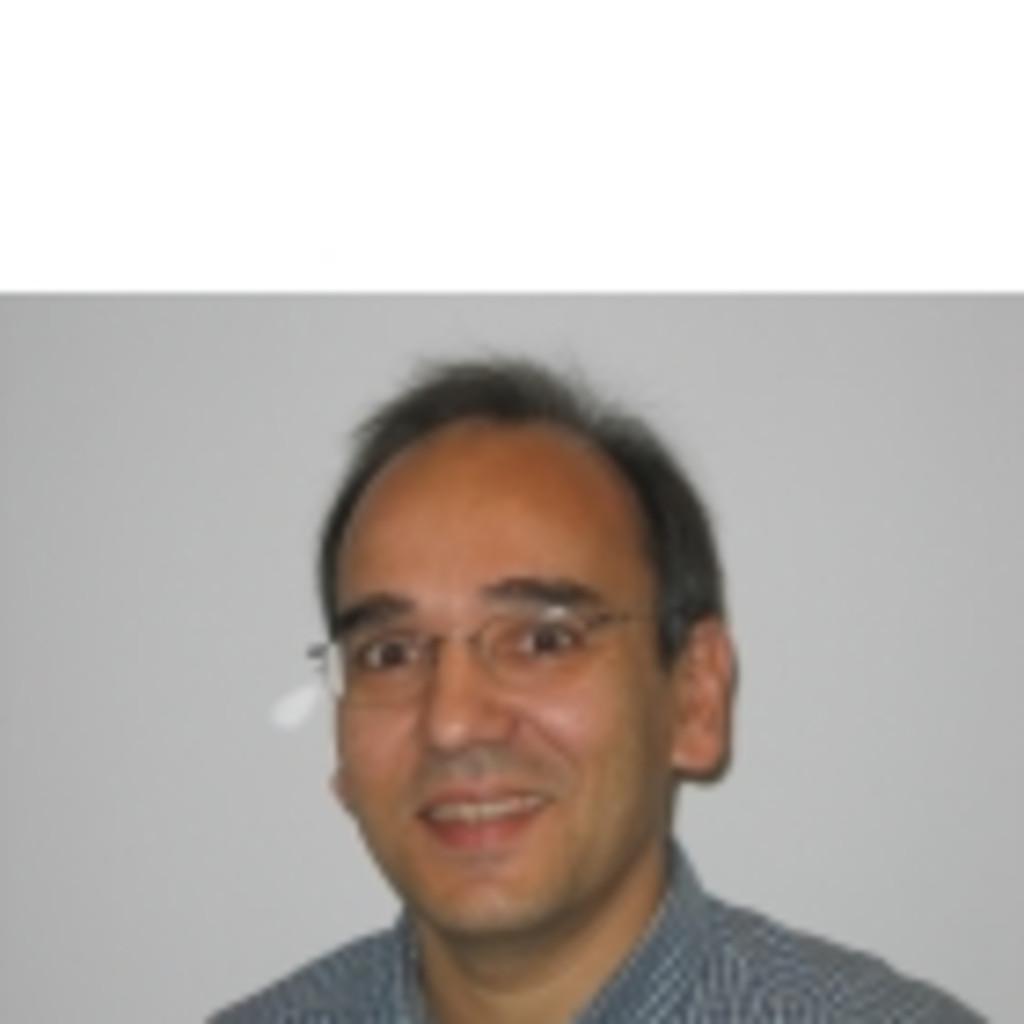 Claudio Muscella Senior Professional Product Integrator