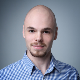 Alexander Auffermann's profile picture