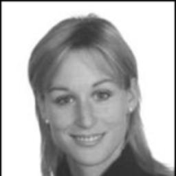 Caroline Rippstein - RICOH SCHWEIZ AG - Wallisellen