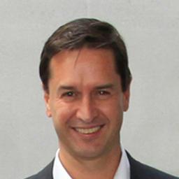 Alexander Butsch's profile picture