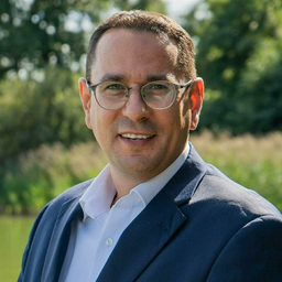 Timmy Rohweder - Allianz Generalvertretung Timmy Rohweder - Nortorf