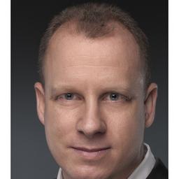 Dr. Ulrich Schuler - ifu - Privates Institut für Umweltüberwachung GmbH - Stendal