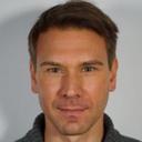 Tim Göbel - Würzburg