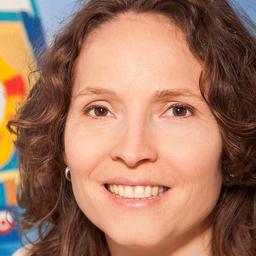 Sonja Saad's profile picture