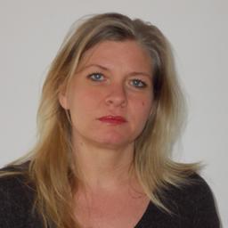 Judith Fesser - integro e.V. - Munich