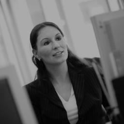 Prof. Dr Stefanie Hehn-Ginsbach - Hochschule für Wirtschaft und Gesellschaft Ludwigshafen - Ludwigshafen am Rhein