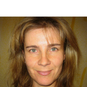 Marina Becker - Ilten