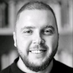 Onur Büyüktezgel's profile picture
