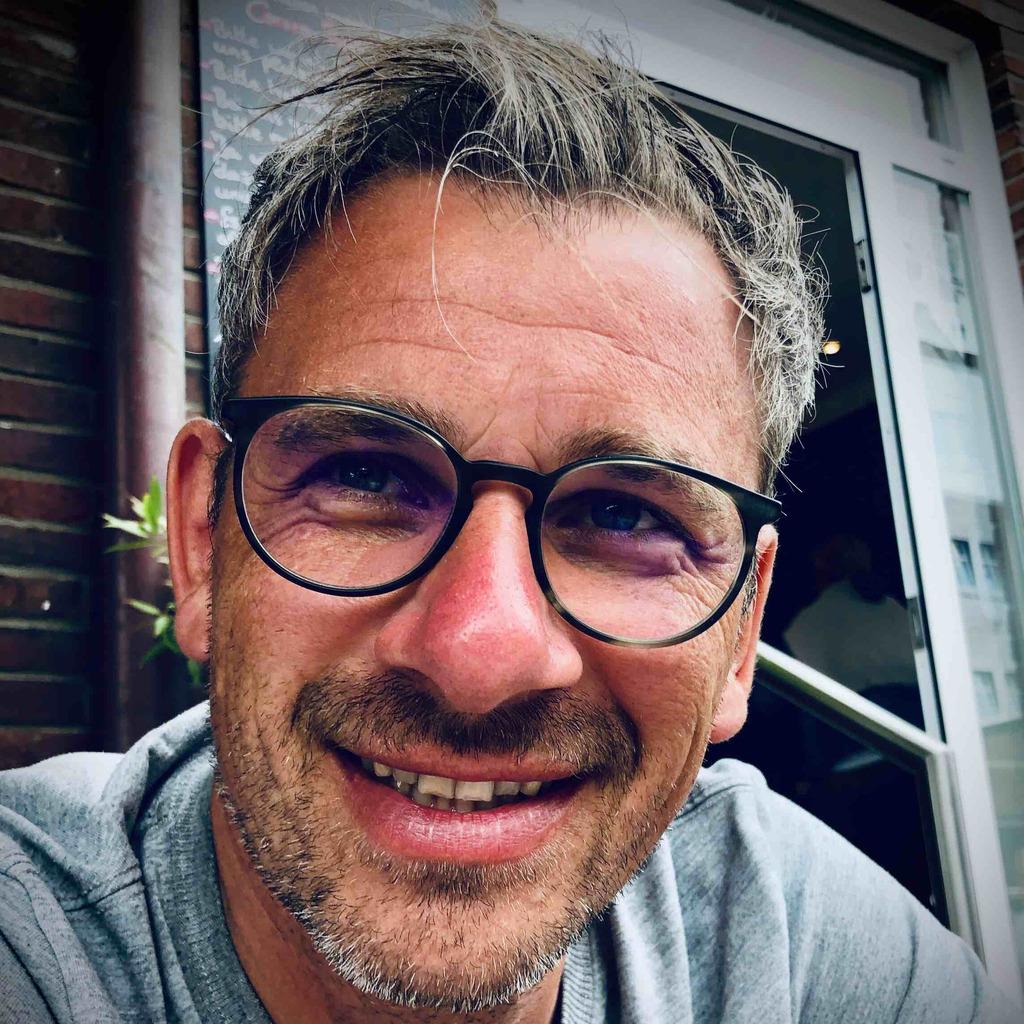 Rene Alles's profile picture