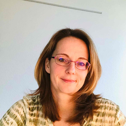 Doreen Bracher's profile picture