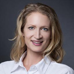 Carolin Kappenstein - Digital-Agentur Heidelberg GmbH - Heidelberg