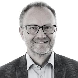 Stefan Becker - Altran Deutschland S.A.S. & Co. KG - München