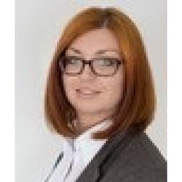 Katrin Andric's profile picture