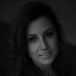 Simone Heinz - Bayerische Versorgungskammer - Planegg