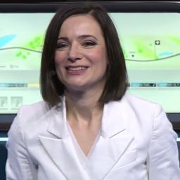 Dr. Astrid Kassner