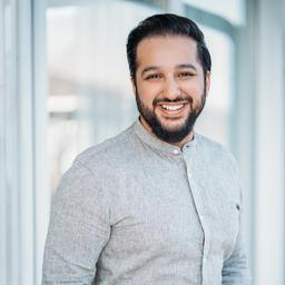 Nagim Ashufta