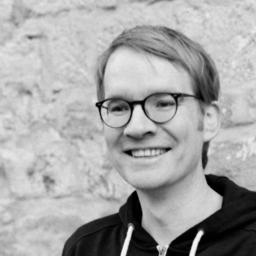 Dr Sebastian Linden - S&L Redaktionsbüro - Brauschweig