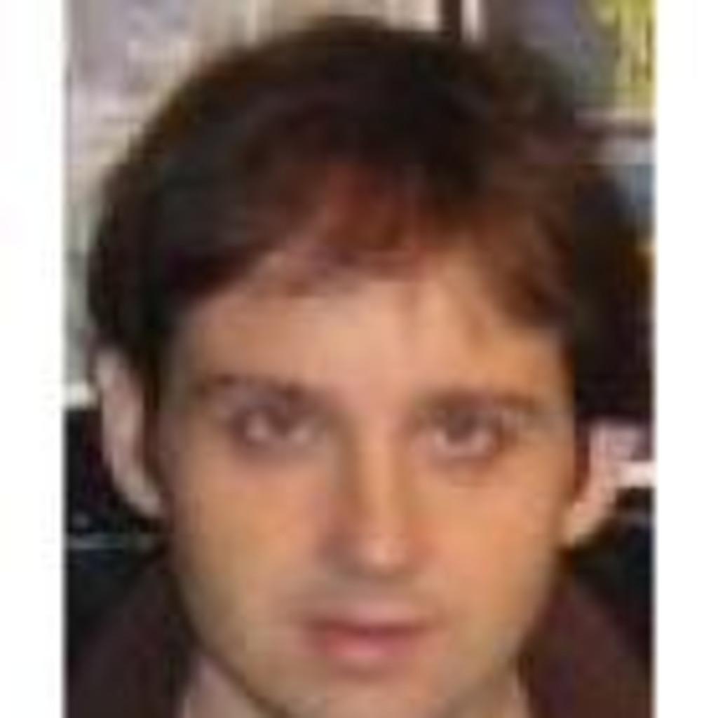 Alberto navarro molero software development manager cajeros autom ticos fujitsu xing - Alberto navarro ...