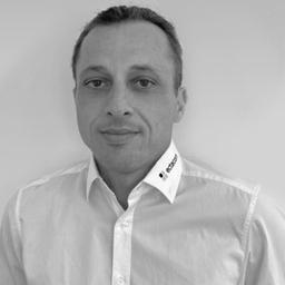 Philip Dettl's profile picture