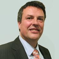 Sven Breypohl