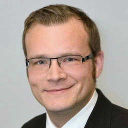 Christoph Allerheiligen's profile picture