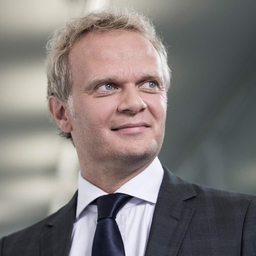 Volker Herwig - Pawlik Consultants GmbH - Hamburg