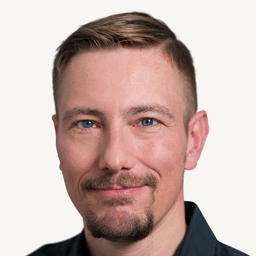 Dr. Markus Eberl's profile picture