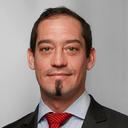 Patrick Miller - Frankfurt a.M.