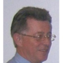 Gerald Leher - MMK Consulting GmbH - Marktoberdorf
