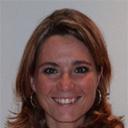 Sandra Hofmann - 7201