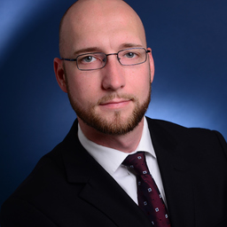 Stefan Jentzsch's profile picture