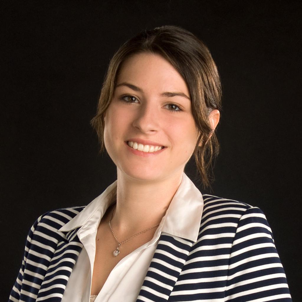 Jasmin Schmidt